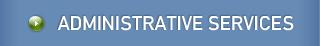 Sandcastle Administrative Services