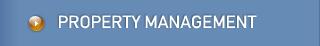Sandcastle Property Management